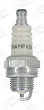 Tändstift CHAMPION CCH859