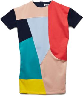 Calida Kjole Multi/mønstret Molo