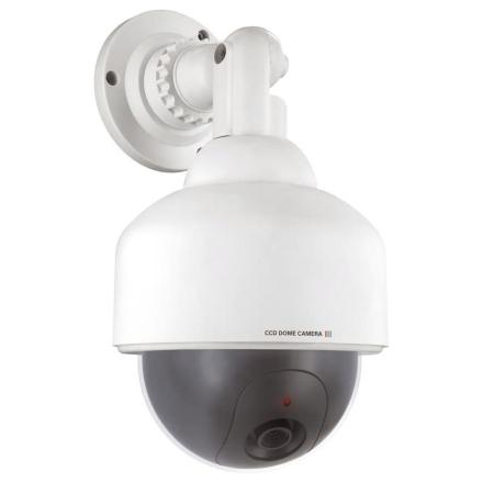 Smartwares Dummy-kamera CS88D