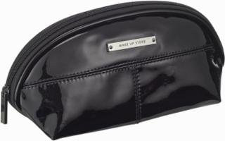 Make Up Store Blacky Bag
