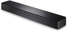 Bose Bose TV Speaker