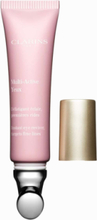 Clarins Multi-Active Eye Cream 15 ml