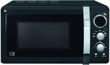Scandomestic MIR20B. 10 stk. på lager