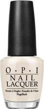 OPI My Vampire Is Buff 15 ml