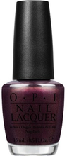 OPI Muir Muir On The Wall 15 ml