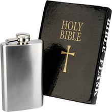 Holy Bible Lommelerke