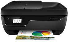 HP OfficeJet 3833 All-in-One-printer