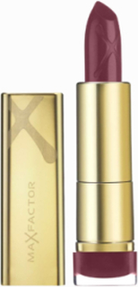 Max Factor Colour Elixir Lipstick Läppstift