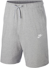 Nike Sportswear Club Shorts Herren XL
