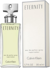 Calvin Klein Eternity Woman Edp 50 ml