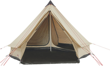 Robens Klondike Inner Tent 2020 Innertält