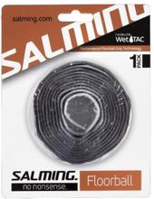 Salming TourLite WetTac Grip Grey
