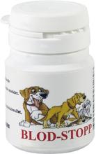 Bomica Blodstopp 30 ml