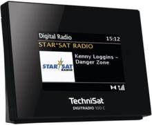 DigitRadio 100 C -