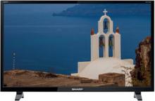 """32"""" Flatskjerm-TV LC 32HI3012E - LED - 720p -"""