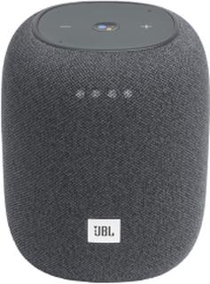 JBL Link Music Grey - Smart-højttalere Smart-højttalere REFURBISHED