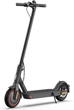 Xiaomi Mi Electric Scooter Pro 2 Nordic