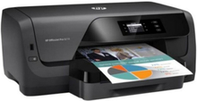 Printer HP Officejet Pro 8210 22 ppm LAN WiFi