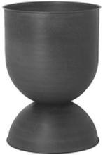 Ferm Living Hourglass Pot - Medium