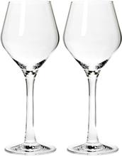 Frederik Bagger Signature Wine vinsglass - 2 stk.