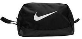 Nike Toalettmappe Club Team - Sort/Hvit