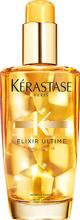Kjøp Kérastase Elixir Ultime, 100ml Kérastase Hårolje Fri frakt