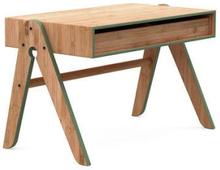 Geo's table fra We Do Wood - Grøn