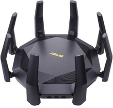Asus Rt-ax89x Wifi 6 Gaming Router