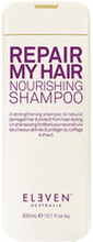 Repair My Hair Nourishing Shampoo, 300 ml