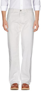 VERSACE COLLECTION Casual trouser