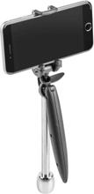 Extreme Media Videostabilisator for Smarttelefon SmOOvie PLUS