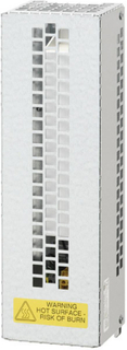 Bremsemodstand Siemens 6SL3201-0BE14-3AA0 Siemens Sinamics G120