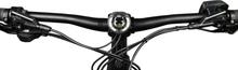 Lupine SL SF E-Bike Headlight Bosch StVZO 2020 Elcykelbelysning