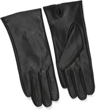 Guess Gloves Black S