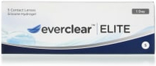 everclear ELITE (5)