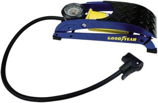 Goodyear Fodluftpumpe 1 pumpecylinder