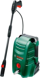 Bosch AQT 33-10 Højtryksrenser