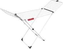 Drying Rack Extra XXL (20 m)