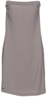 MANILA GRACE Short dress