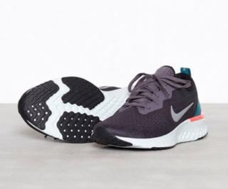 Nike Nike Odyssey React Treningssko Thunder
