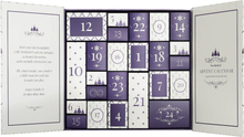 Advent Calendar 2020 -