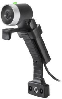 Poly EagleEye Mini - 1080p 73,7° FOV USB Camera