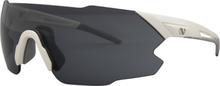 Northug Classic Performance Standard Retkeilytarvikkeet WHITE/GREY