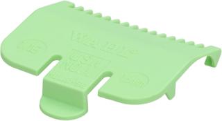 Wahl Clipper Attachment Comb 1,5mm 3137