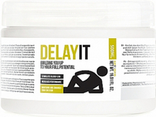 Delay It - Building You Up To Your Full Potential - 500 ml