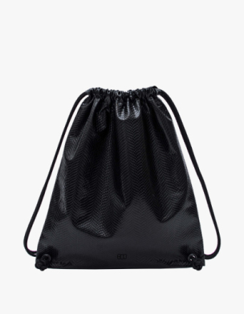 Plecak Boopack