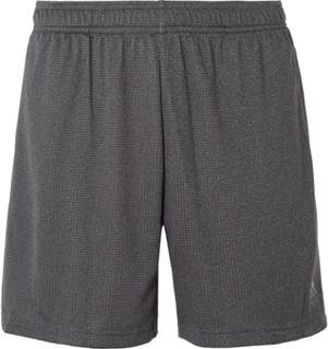 Adidas Sport - Climachill Shorts - Black - M,Adidas Sport - Climachill Shorts - Black - XL,Adidas Sport - Climachill Shorts - Black - XXL,Adidas Sport - Climachill Shorts - Black - S,Adidas Sport - Climachill Shorts - Black - L