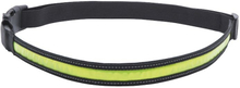 Ledsavers Joggingbälte med LED