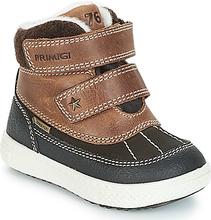 Primigi Støvler til børn 2372600 PBZGT GORE-TEX Primigi