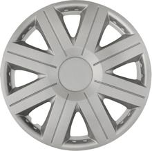 cartrend Active Navkapslar R15 Silver 1 st